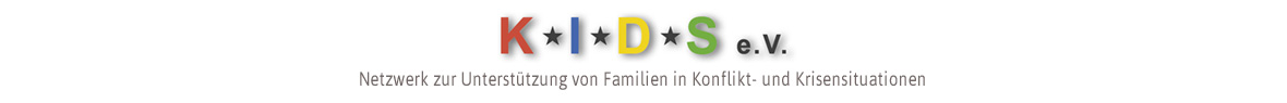 kids berlin com logo m text1